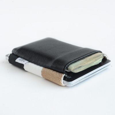 TGT (Tight Wallet)